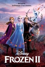 Ver Frozen 2 (2019) para ver online gratis