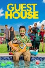 Ver La Casa de Huéspedes (2020) para ver online gratis