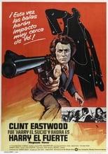Ver Magnum .44 (1973) para ver online gratis