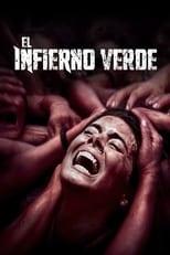 Ver Caníbales (2014) para ver online gratis