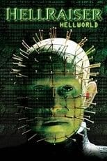 Ver Puerta al infierno VIII (2005) para ver online gratis