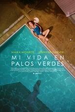 Ver Las tribus de Palos Verdes (2017) para ver online gratis