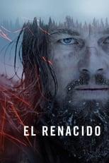 Ver Revenant: El renacido (2015) para ver online gratis