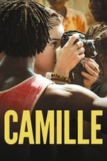 Ver Camille (2019) para ver online gratis