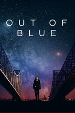 Ver Out of Blue (2018) para ver online gratis