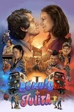 Ver Rómulo y Julita (2020) para ver online gratis