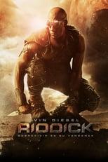 Ver Riddick (2013) para ver online gratis