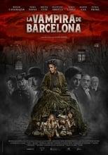 Ver La vampira de Barcelona (2020) para ver online gratis