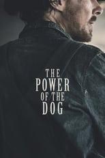 Ver The Power of the Dog (2021) para ver online gratis