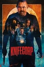 Ver Knifecorp (2021) para ver online gratis