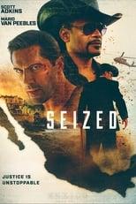 Ver Seized (2020) para ver online gratis