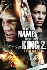 Ver En el nombre del rey 2 (2011) online gratis