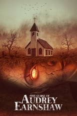 Ver The Curse of Audrey Earnshaw (2020) para ver online gratis