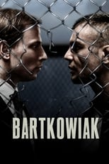 Ver Bartkowiak (2021) para ver online gratis