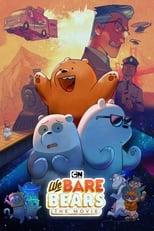 Image Somos osos: La película