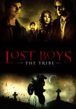 Ver Los muchachos perdidos 2: La tribu (2008) para ver online gratis