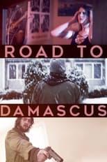 Ver Road to Damascus (2021) para ver online gratis