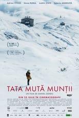 Ver Tata mută munții (2021) para ver online gratis