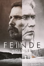 Feinde - Hostiles (2017)