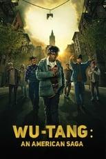 Image Wu-Tang: An American Saga