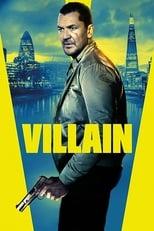 Ver Villain (2020) para ver online gratis