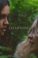 Ver Clementine (2019) para ver online gratis