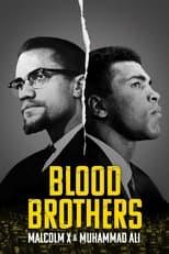 Ver Hermanos de sangre: Malcolm X y Muhammad Ali (2021) para ver online gratis