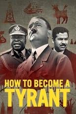 Image Cómo se convirtieron en tiranos