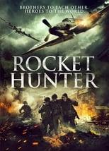 Ver Rocket Hunter (2020) para ver online gratis