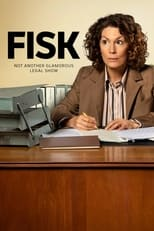 Fisk (2021)