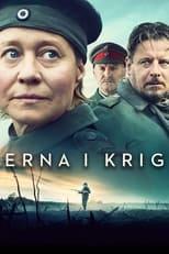 Ver Erna i krig (2020) para ver online gratis