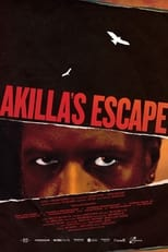 Ver Akilla's Escape (2020) para ver online gratis