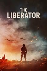 Image The Liberator