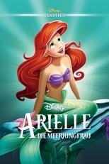 Arielle, die Meerjungfrau (1989)