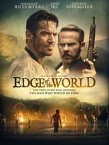 Ver Edge of the World (2021) online gratis
