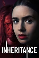 Ver Inheritance (2020) para ver online gratis