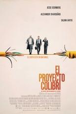 Ver El Proyecto Colibrí (2019) online gratis