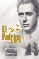 Image El Padrino 3