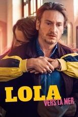 Ver Lola vers la mer (2019) online gratis