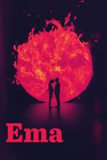 Ver Ema (2019) para ver online gratis