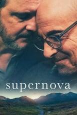 Ver Supernova (2021) online gratis