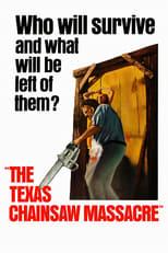 Ver La masacre de Texas (1974) para ver online gratis