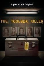 Ver The Toolbox Killer (2021) para ver online gratis
