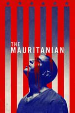 Ver The Mauritanian (2021) para ver online gratis