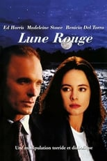 Lune rouge (1994)