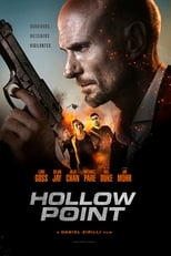Ver Hollow Point (2019) para ver online gratis