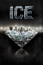 Ver Ice (N/A) online gratis