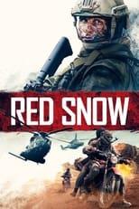 Ver Red Snow (2019) para ver online gratis