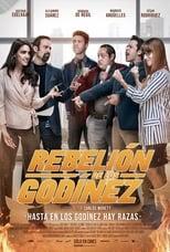 Ver Rebelión de los Godínez (2020) para ver online gratis