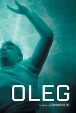 Ver Oleg (2019) para ver online gratis